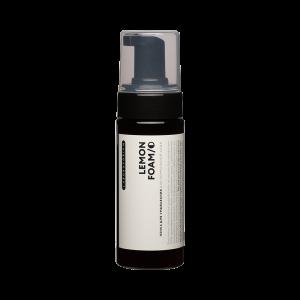 Пенка для умывания для нормальной кожи