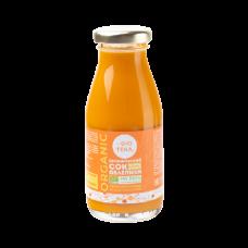 Органический облепиховый сок